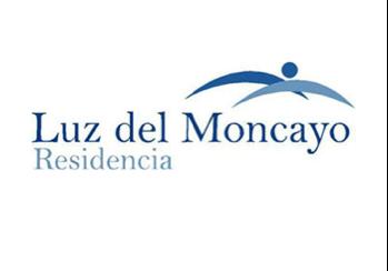 Luz del Moncayo